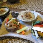 熊谷のTe'cachette(ティーカシェット)は、これぞ隠れ家なまったり系カフェ