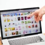 【素人でもできる!】チラシデザイン・ホームページ作成・ブログ更新に使えるおすすめフリーソフト6本
