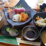 熊谷の「ゆずキッチン」は赤ちゃん・子連れランチに最適なキッズルーム完備の居酒屋