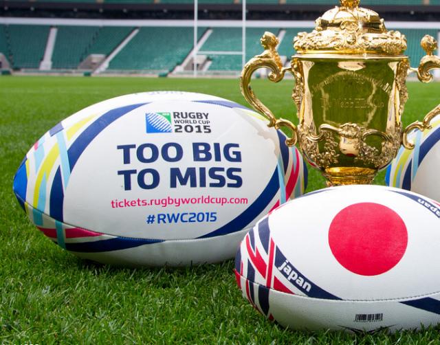2015-09-23 22_05_10-ラグビーワールドカップ2015|日本テレビ