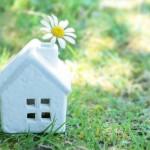 住宅ローンの専門家に依頼して、賢く低金利でローンを組む方法